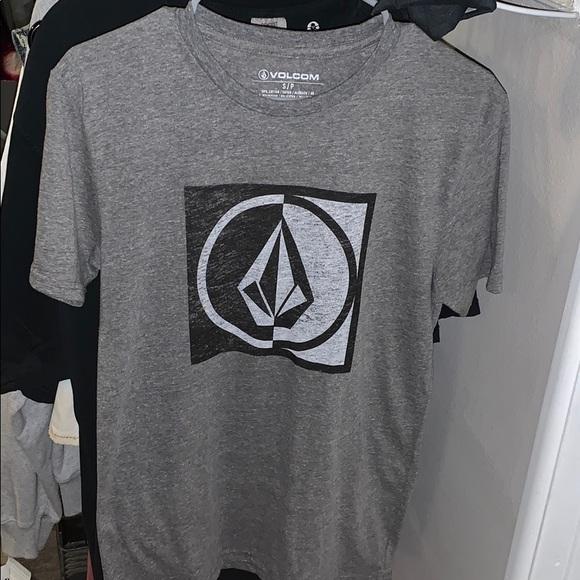 Volcom Other - Volcom shirt